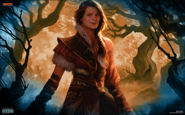 Картинка magic +the+gathering+-+shadows+over+innistrad видео+игры the gathering shadows over innistrad action ролевая