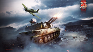 Картинка видео+игры war+thunder +world+of+planes war thunder world of planes симулятор action онлайн