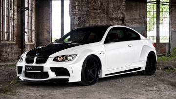 обоя edo competition bmw m3 evo wide body 2013, автомобили, bmw, edo, competition, 2013, body, wide, evo, m3