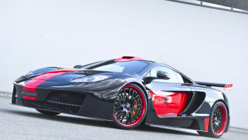 Картинка hamann+memor+based+on+mclaren+mp4-12c+2012 автомобили mclaren on 2012 mp4-12c based memor hamann