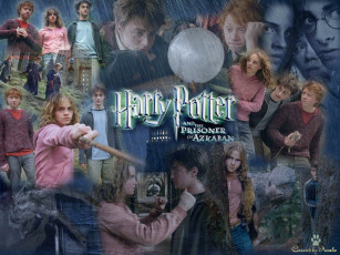 Картинка harry potter кино фильмы and the prisoner of azkaban