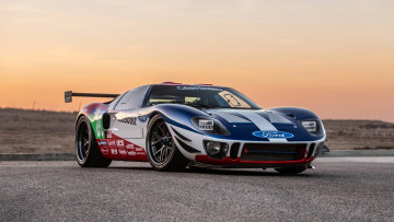 обоя 2019 superformance future ford gt40, автомобили, ford, купе, форд, gt40, superformance, future, 2019
