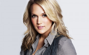 обоя carrie, underwood, музыка, фортепиано, гитара, вокал, кантри, поп, рок, сша