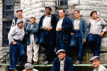 обоя кино фильмы, the shawshank redemption, shawshank, redemption, crime, drama