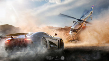 обоя видео игры, need for speed,  payback, action, гонки, симулятор, payback, need, for, speed
