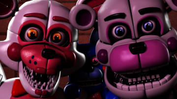 Картинка видео+игры five+nights+at+freddy`s five nights at freddy's