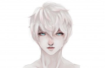 обоя аниме, mystic messenger, unknown