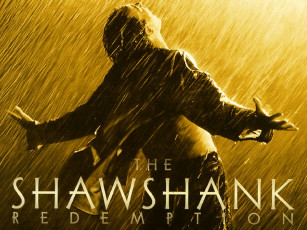 обоя the, shawshank, redemption, кино, фильмы