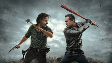 обоя кино фильмы, the walking dead, action, драма, the, walking, dead, сериал, ужасы