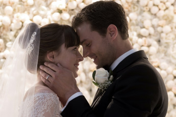 обоя fifty shades freed, кино фильмы, fifty, shades, freed