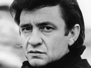 обоя johnny-cash, музыка, johnny cash, музыкант