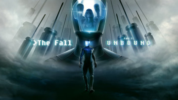 Картинка видео+игры the+fall+part+2 +unbound unbound part 2 the fall