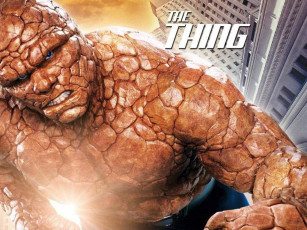 Картинка кино фильмы fantastic four rise of the silver surfer