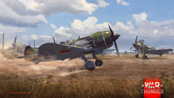Картинка видео+игры war+thunder +world+of+planes war thunder world of planes онлайн action