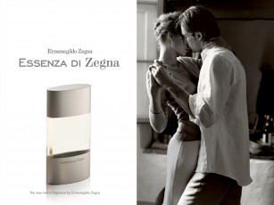обоя essenzadizegna, бренды