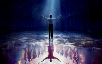 Картинка кино+фильмы the+greatest+showman the greatest showman