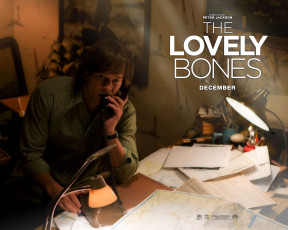 обоя the, lovely, bones, кино, фильмы