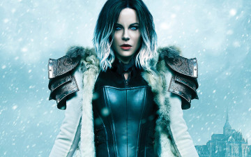 Картинка кино+фильмы underworld +blood+wars blood wars kate beckinsale