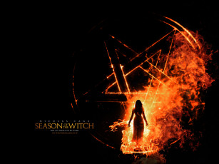обоя season, of, the, witch, кино, фильмы