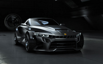 обоя aspid gt-21 invictus, автомобили, ifr automotive aspid, спорткары, manufacturer, aspid, automotive, spanish, испания