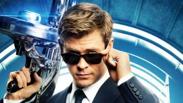 обоя men in black international, кино фильмы, men in black international , 2019, men, in, black, international