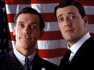Картинка jeeves and wooster кино фильмы