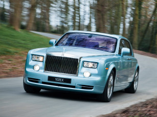 Картинка rolls-royce+102ex++electric+concept+2011 автомобили rolls-royce 2011 concept 102ex electric