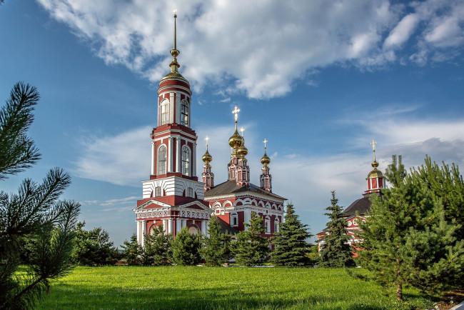 Какой церковный праздник сегодня, 9 июля, почитается в православном мире