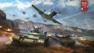 Картинка видео+игры war+thunder +world+of+planes онлайн action симулятор world of planes war thunder