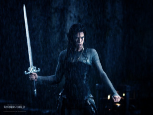 обоя underworld, rise, of, the, lycans, кино, фильмы