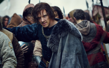 обоя кино фильмы, the hollow crown , сериал, benedict, cumberbatch