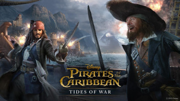 Картинка pirates+of+the+caribbean+tow видео+игры pirates+of+the+caribbean pirates of the caribbean tow