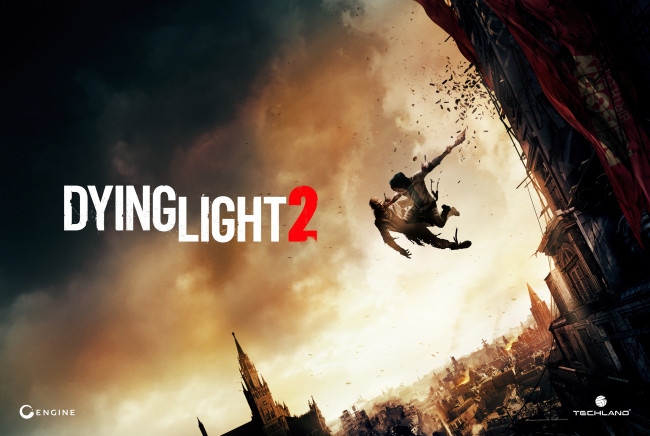 Обои картинки фото dying light 2, видео игры, horror, action, шутер, dying, light, 2