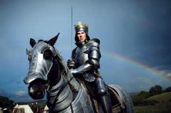 Картинка the+hollow+crown кино+фильмы the+hollow+crown+ сериал benedict cumberbatch
