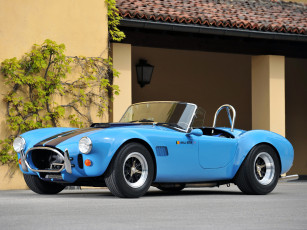 обоя ac cobra lightweight roadster by autokraft mk-iv 1990, автомобили, ac cobra, shelby, mk-iv, autokraft, roadster, lightweight, cobra, 1990, ac