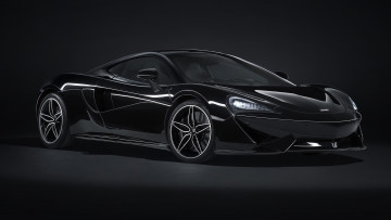обоя mclaren 570gt mso black collection 2018, автомобили, mclaren, mso, black, collection, 2018, 570gt