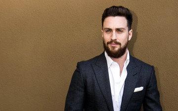 Картинка aaron+taylor-johnson мужчины -+unsort aaron taylor-johnson