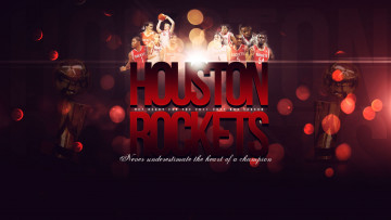 Картинка houston rockets 2011 12 спорт nba нба баскетбол клуб