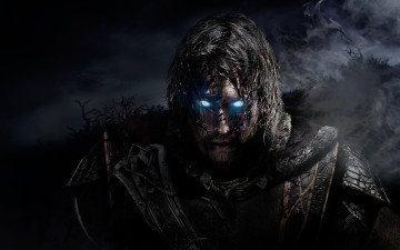 Картинка видео+игры middle-earth +shadow+of+mordor shadow of mordor