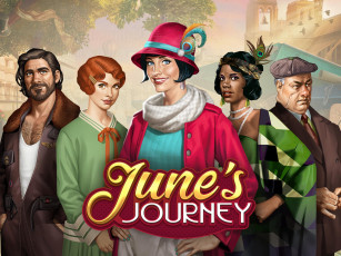 Картинка june`s+journey+hidden+objects видео+игры june's+journey june's journey hidden objects