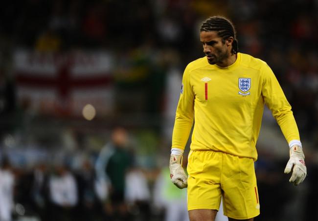 Обои на рабочий стол английский футбол