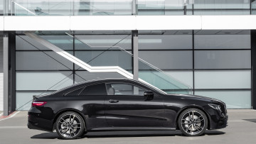 обоя mercedes-benz amg cls-53 4matic  2019, автомобили, mercedes-benz, cls-53, amg, 2019, 4matic