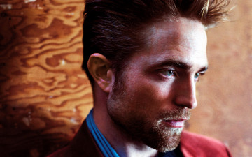 обоя мужчины, robert pattinson, robert, pattinson