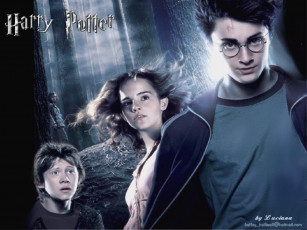 Картинка кино фильмы harry potter and the prisoner of azkaban
