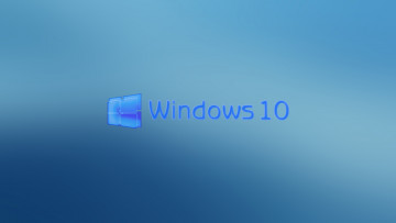 Картинка win10-2 компьютеры windows++10 win10