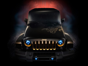Картинка jeep+wrangler+dragon+concept+2012 автомобили jeep wrangler dragon concept 2012