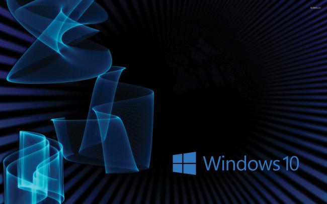 windows бесплатно скачать фонбет на