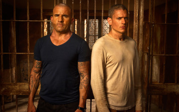 Картинка кино+фильмы prison+break +sequel sequel prison break