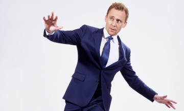 обоя мужчины, tom hiddleston, tom, hiddlston