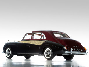 Картинка rolls-royce+phantom+v+sedanca+deville+james+young+1960 автомобили rolls-royce phantom v sedanca deville james young 1960